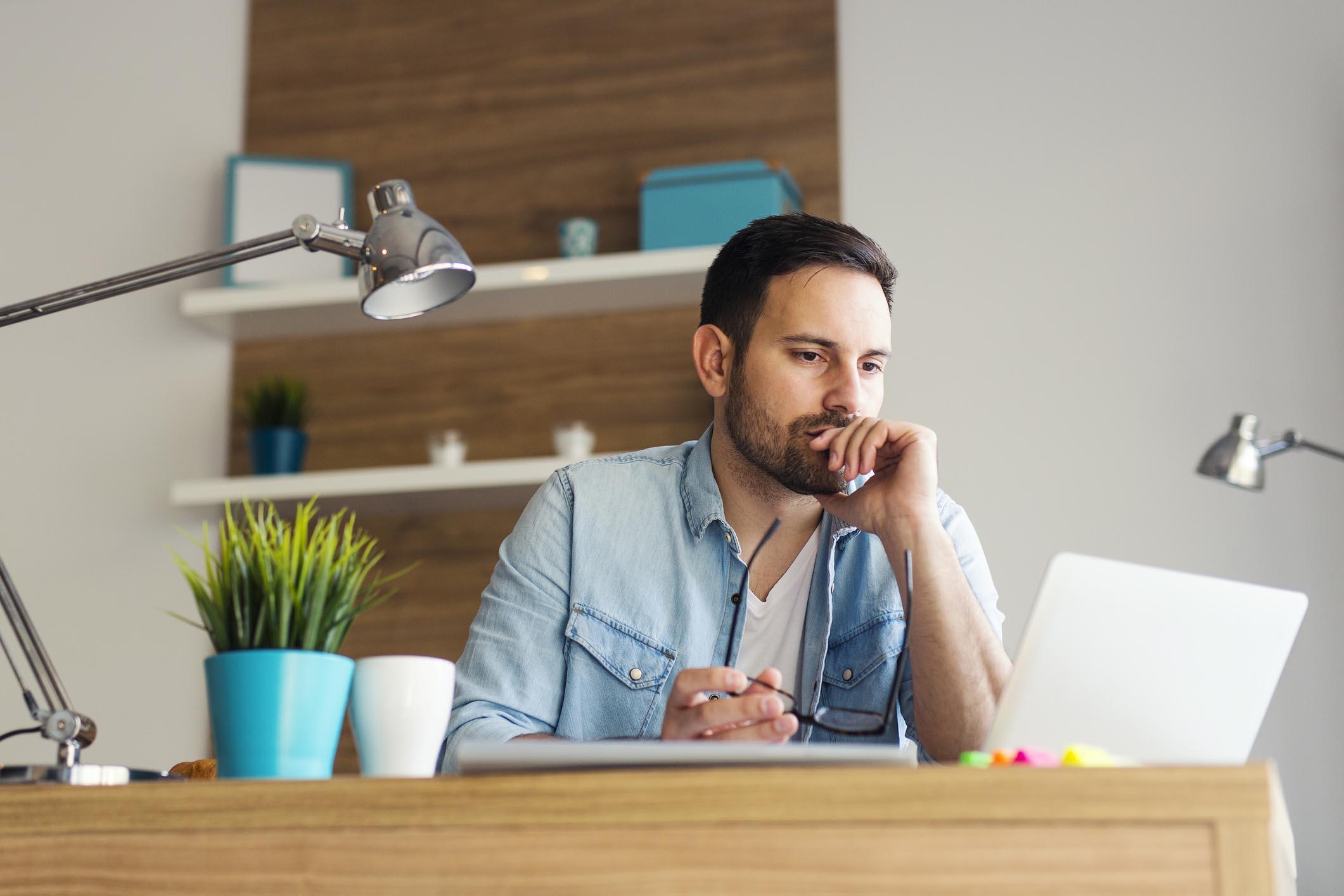 5 cursos online para fazer durante a quarentena