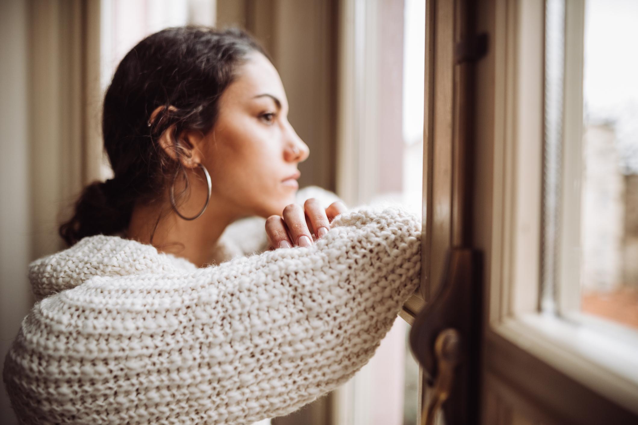 Controlar a ansiedade e stress em 5 passos