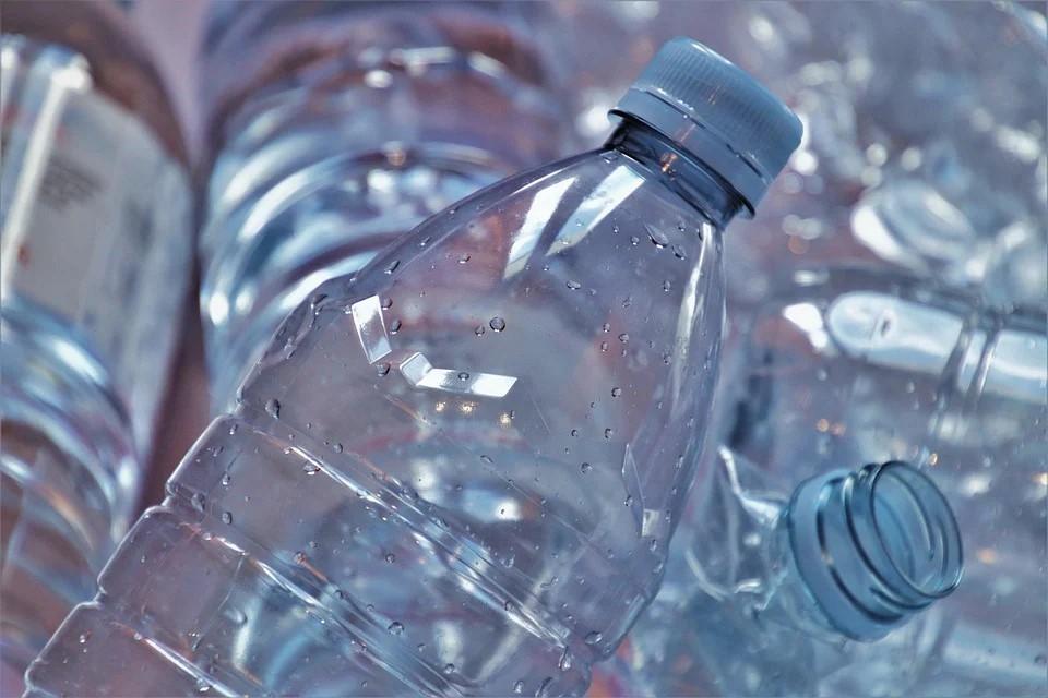 Top 5 documentários sobre o plástico
