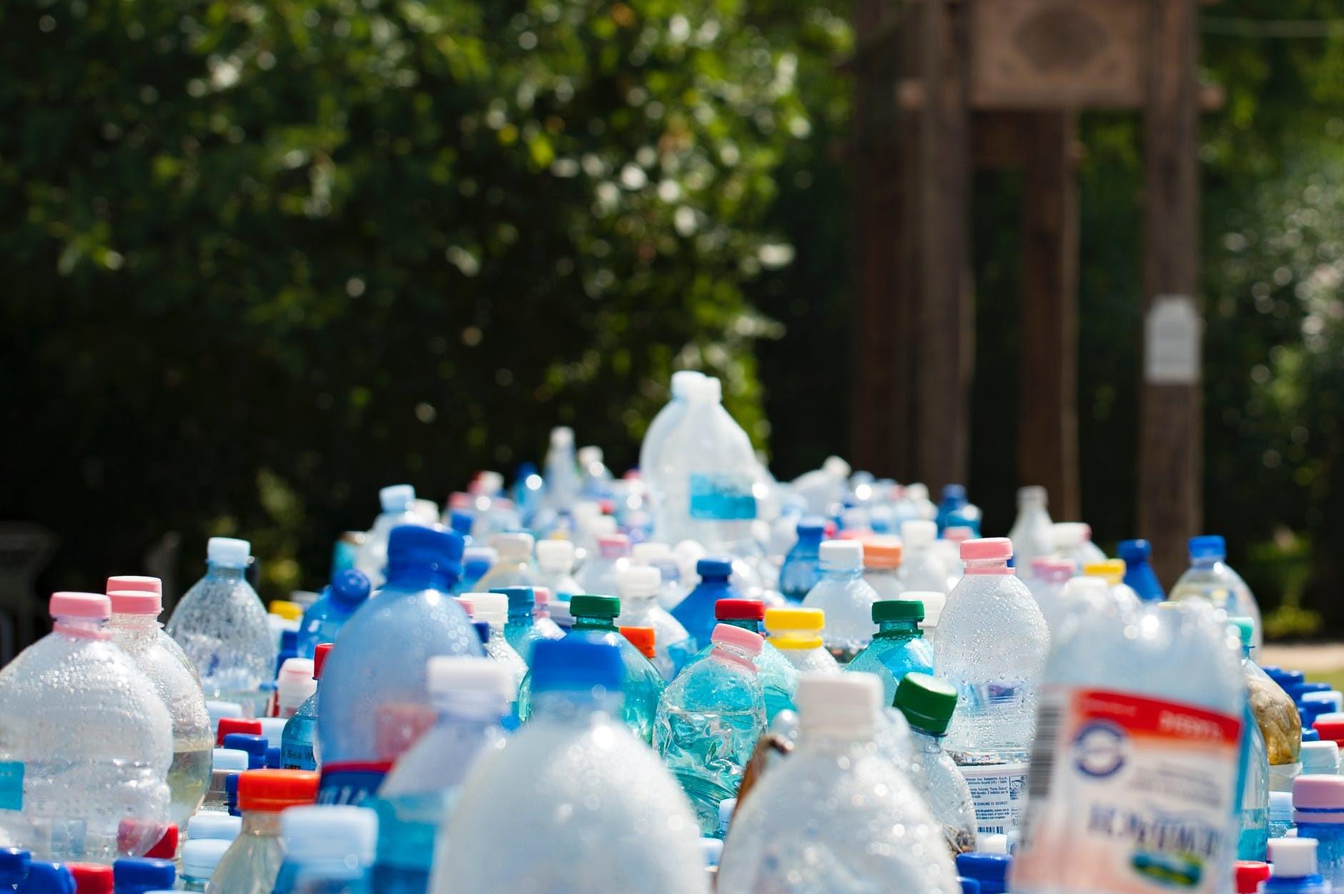 7 dicas para dizeres não ao plástico de utilização única