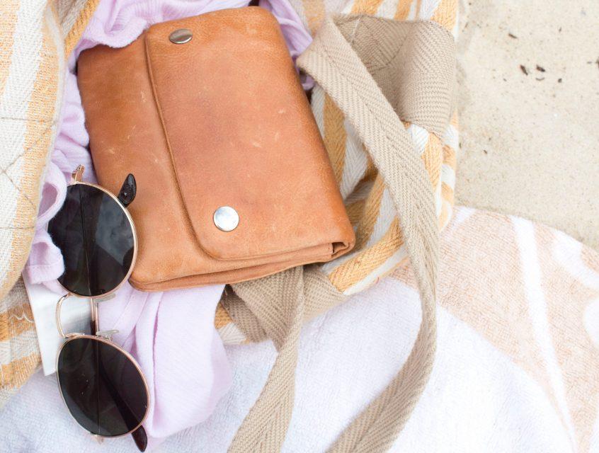 7 essenciais de Verão que não podem faltar na tua mala