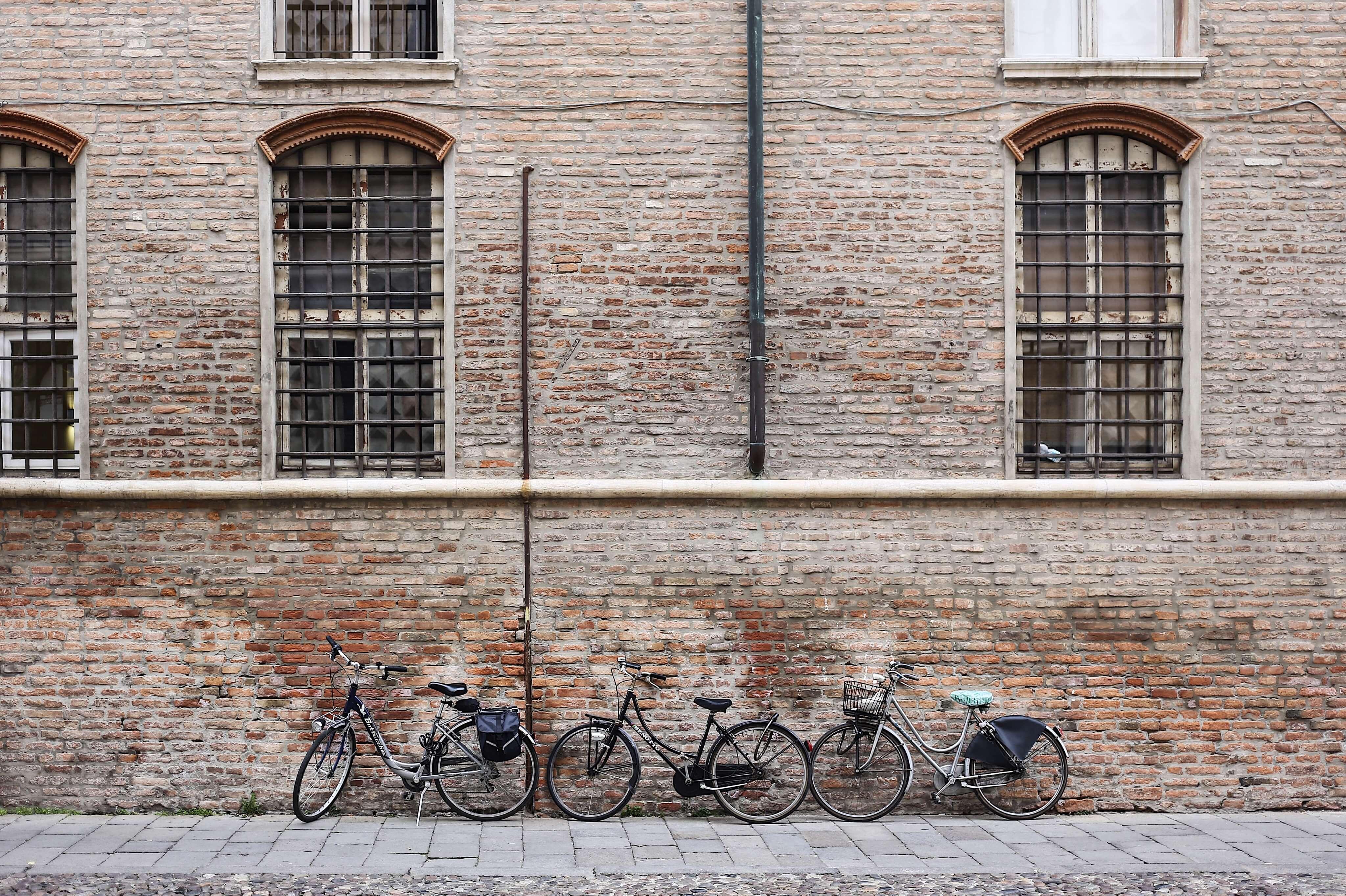 Como encontrar no OLX a bicicleta ideal para o meu dia a dia?