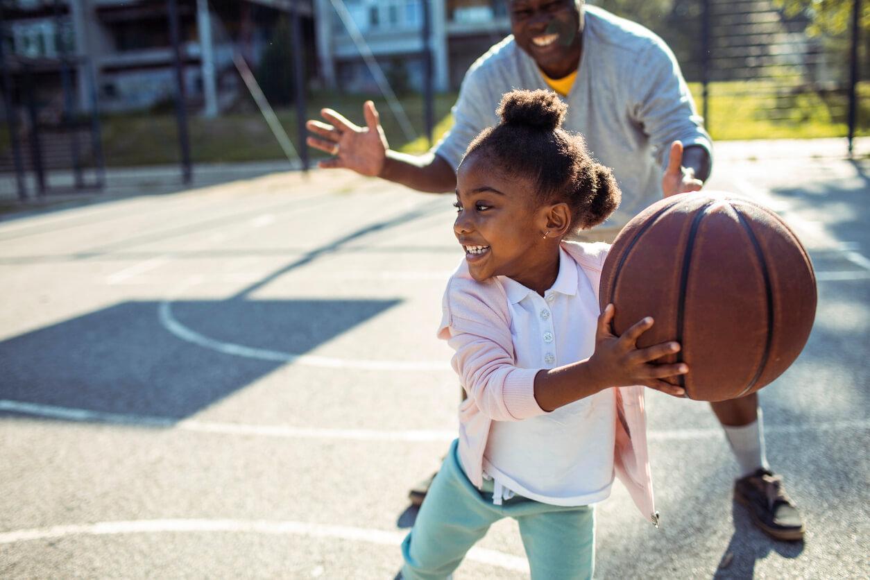 Coronavírus: cuidados a ter com as crianças