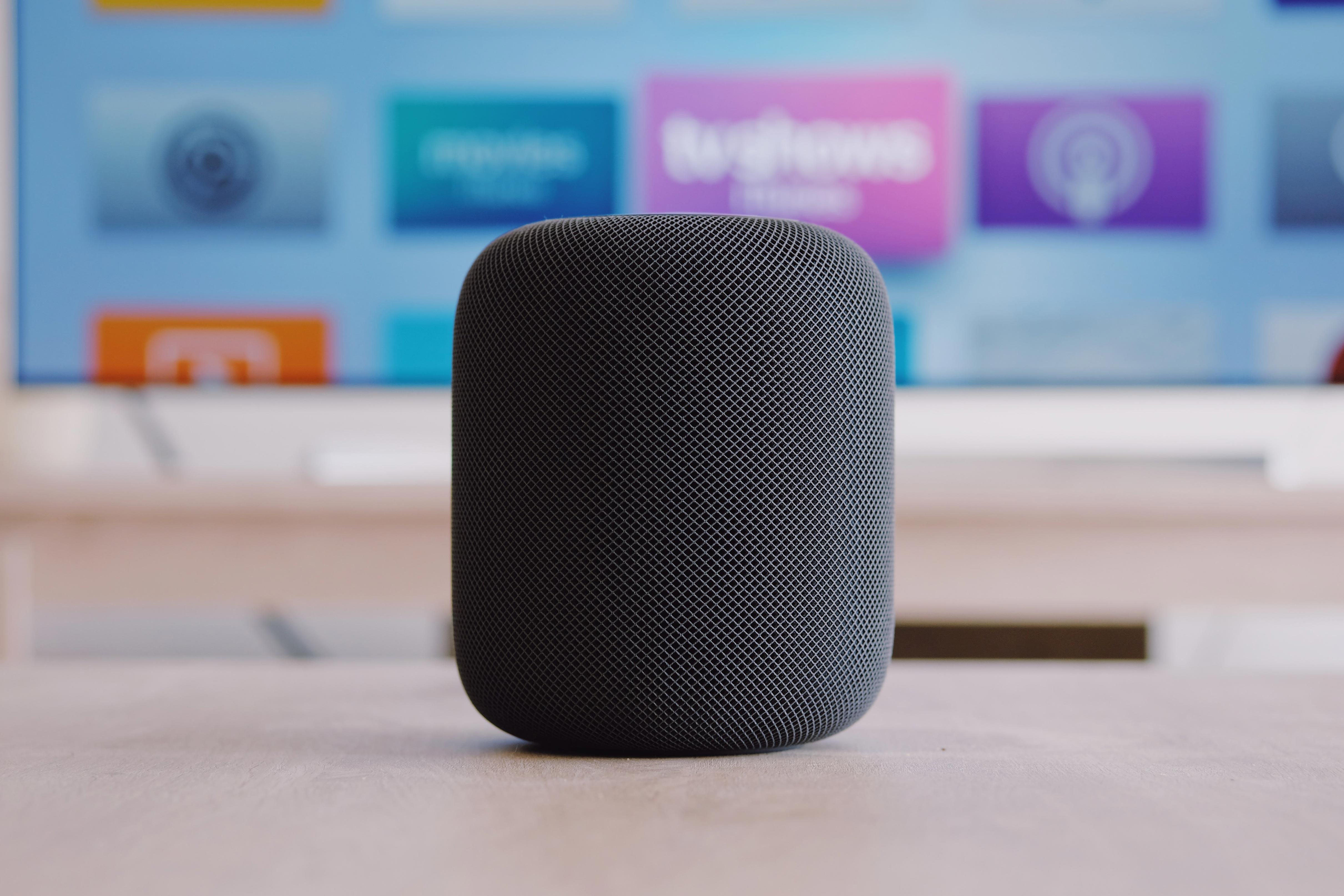 As melhores colunas Bluetooth que podes comprar em 2021