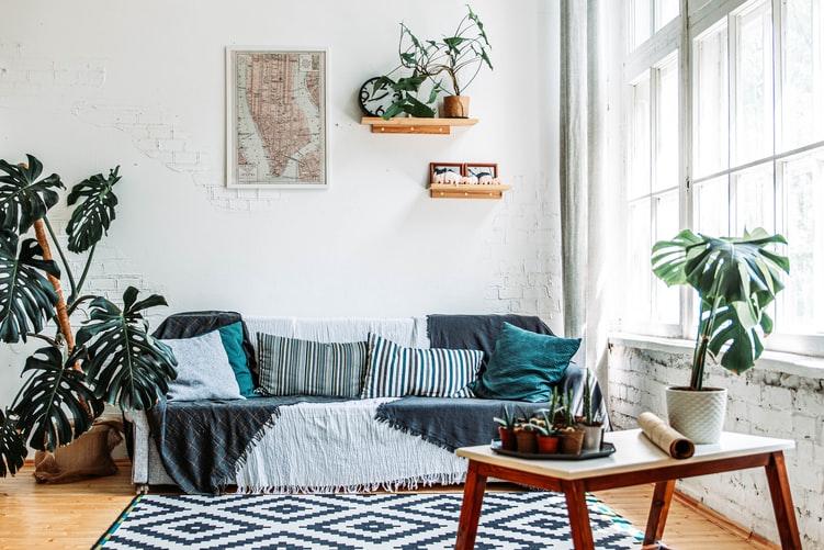 Comprar ou arrendar casa: prós e contras das duas opções