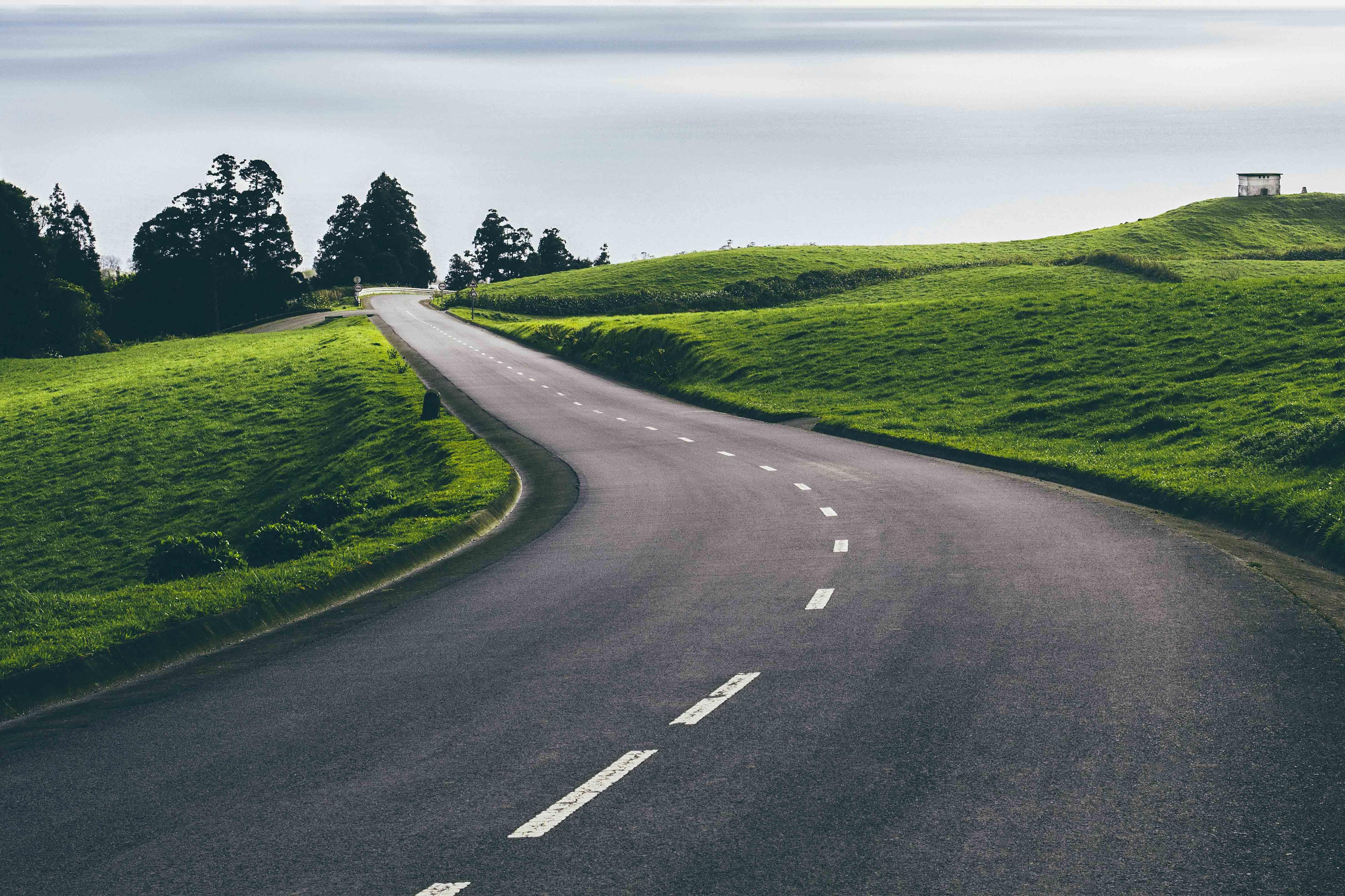 EN2: o roteiro completo para conheceres a Route 66 portuguesa