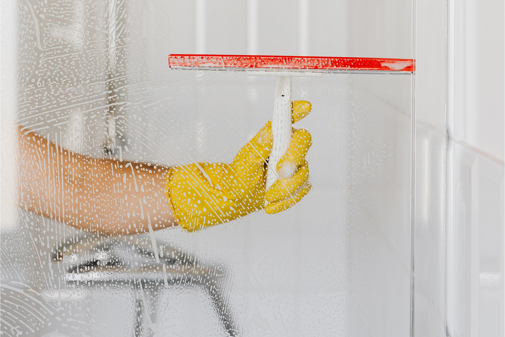 Limpeza pós-obras: livra-te do pó e sujidade em 6 passos