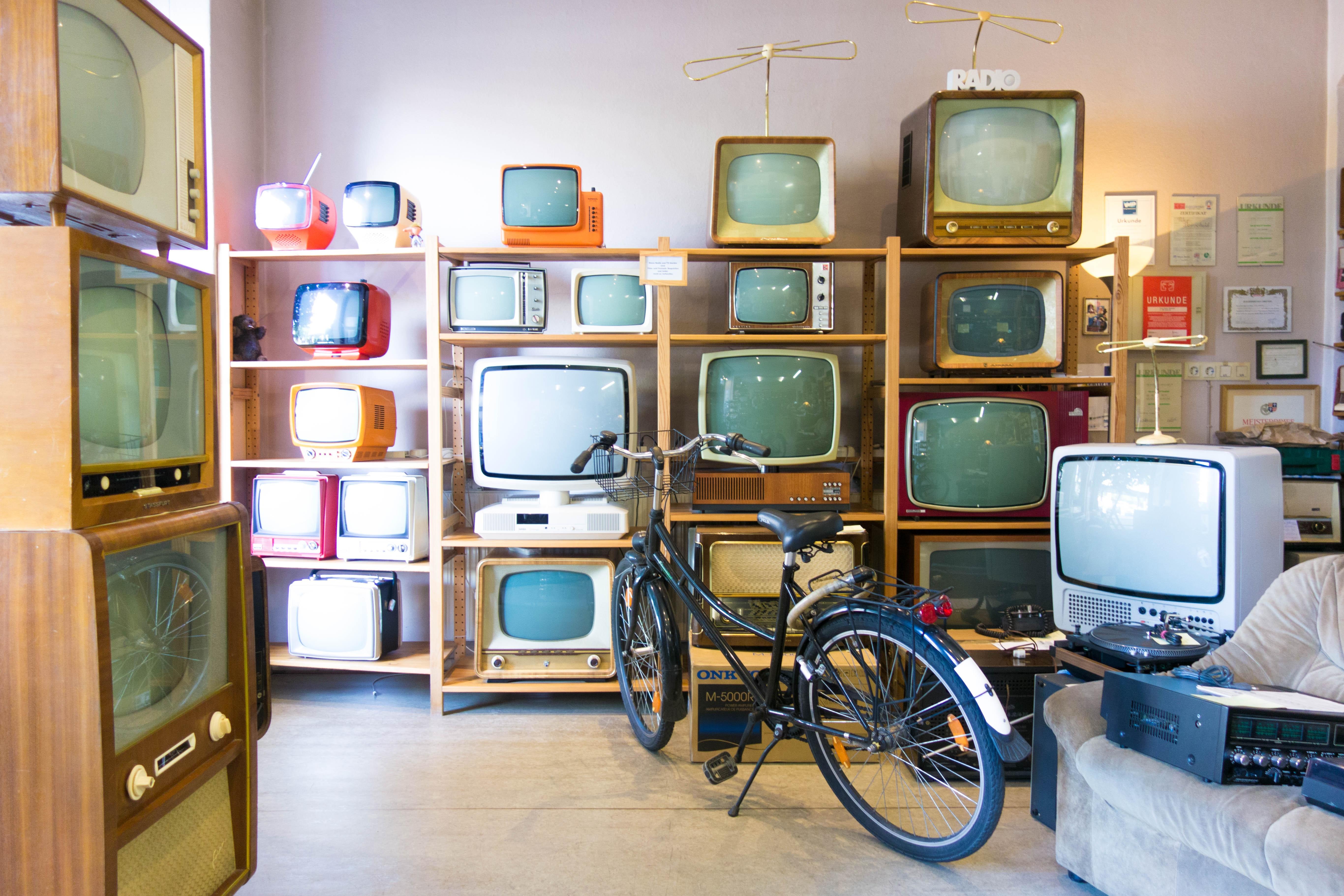 7 dicas para escolheres a TV ideal para tua casa