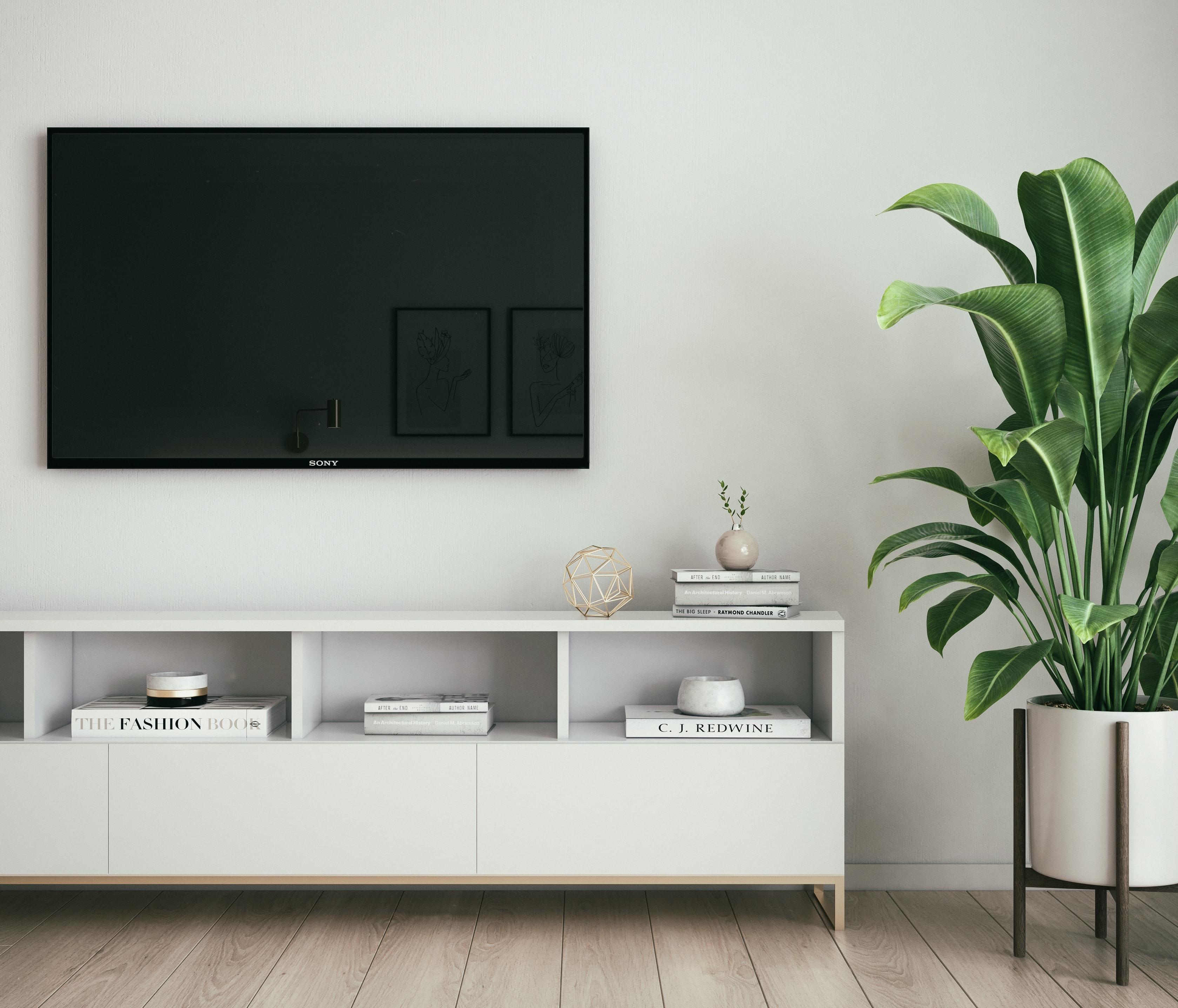 Televisões HD, LED, QLED, OLED ou 4K: quais são as diferenças?