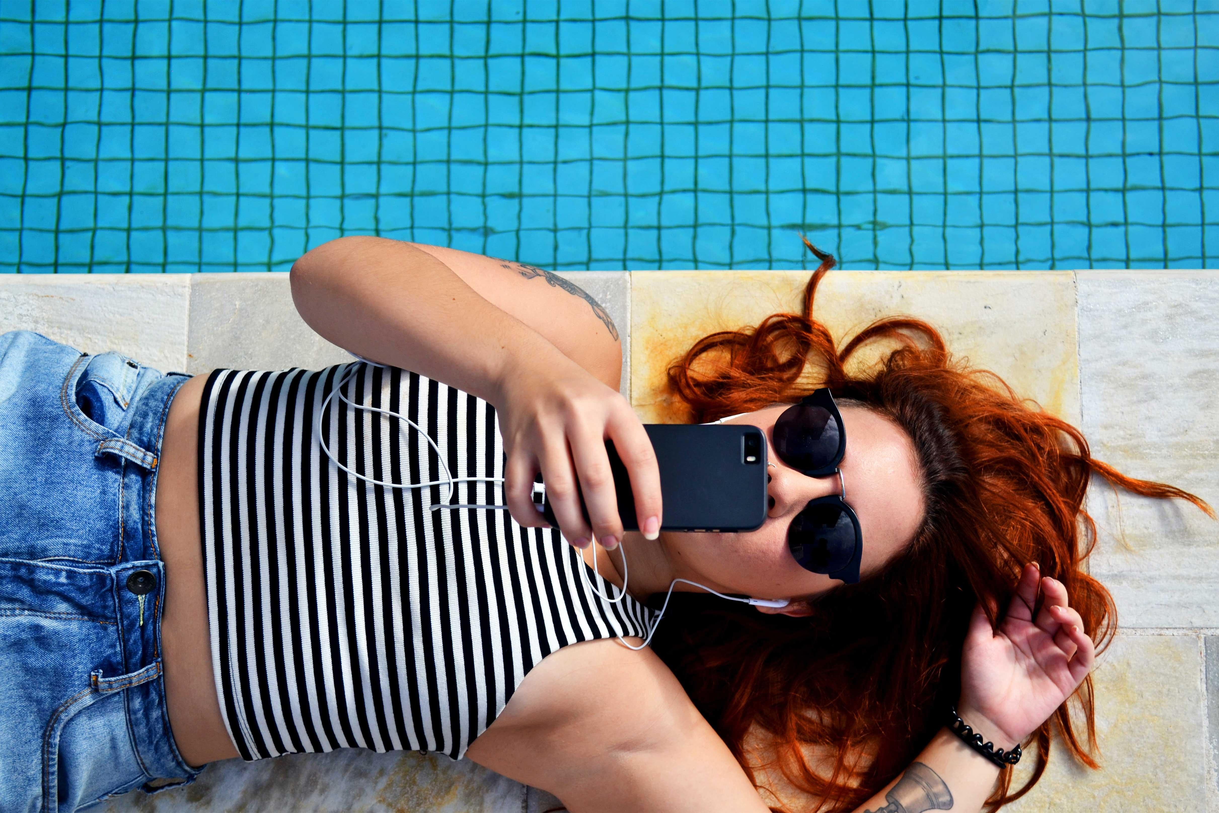 Como escolher as melhores capas para telemóveis