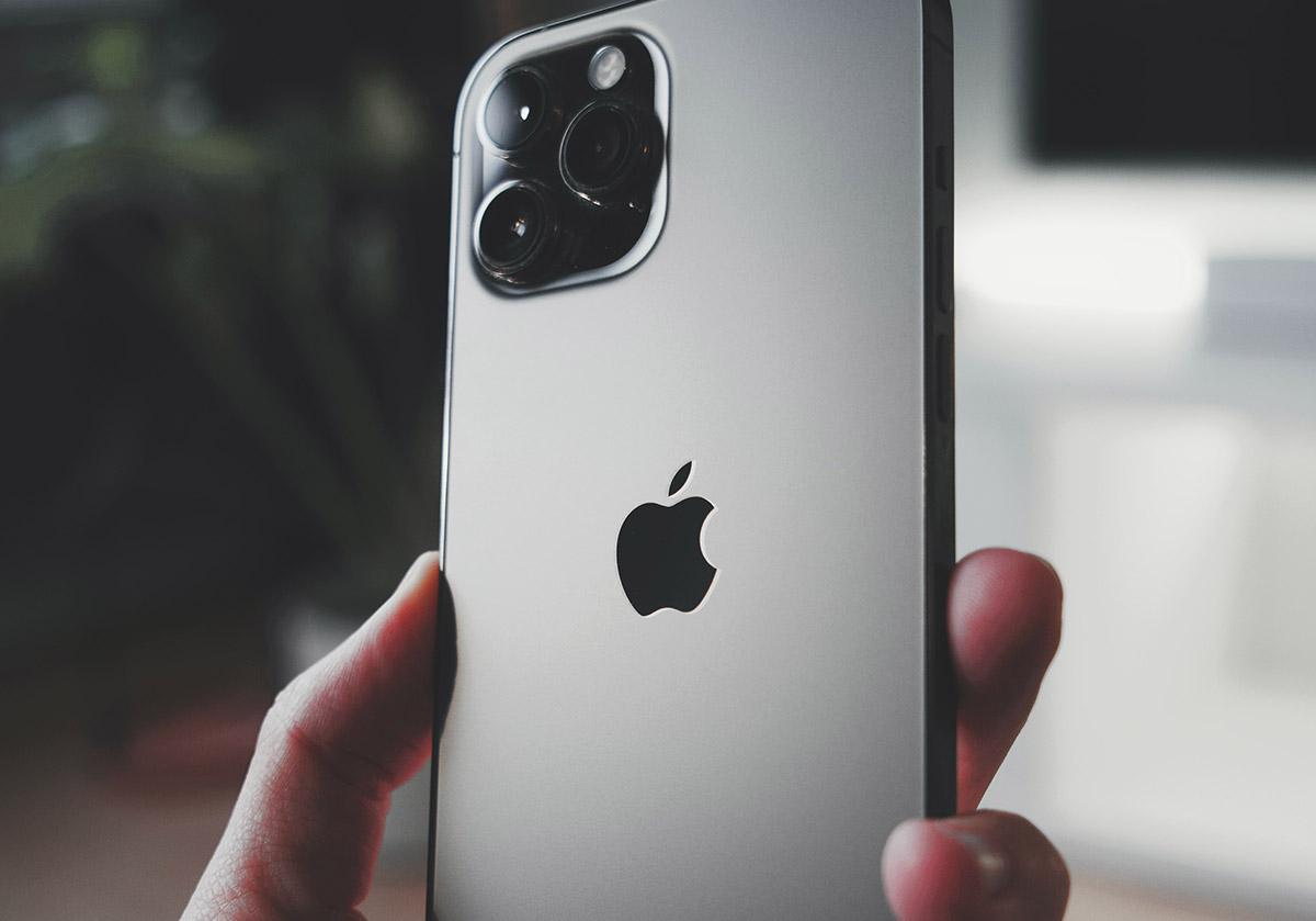 5 telemóveis com as melhores câmaras fotográficas