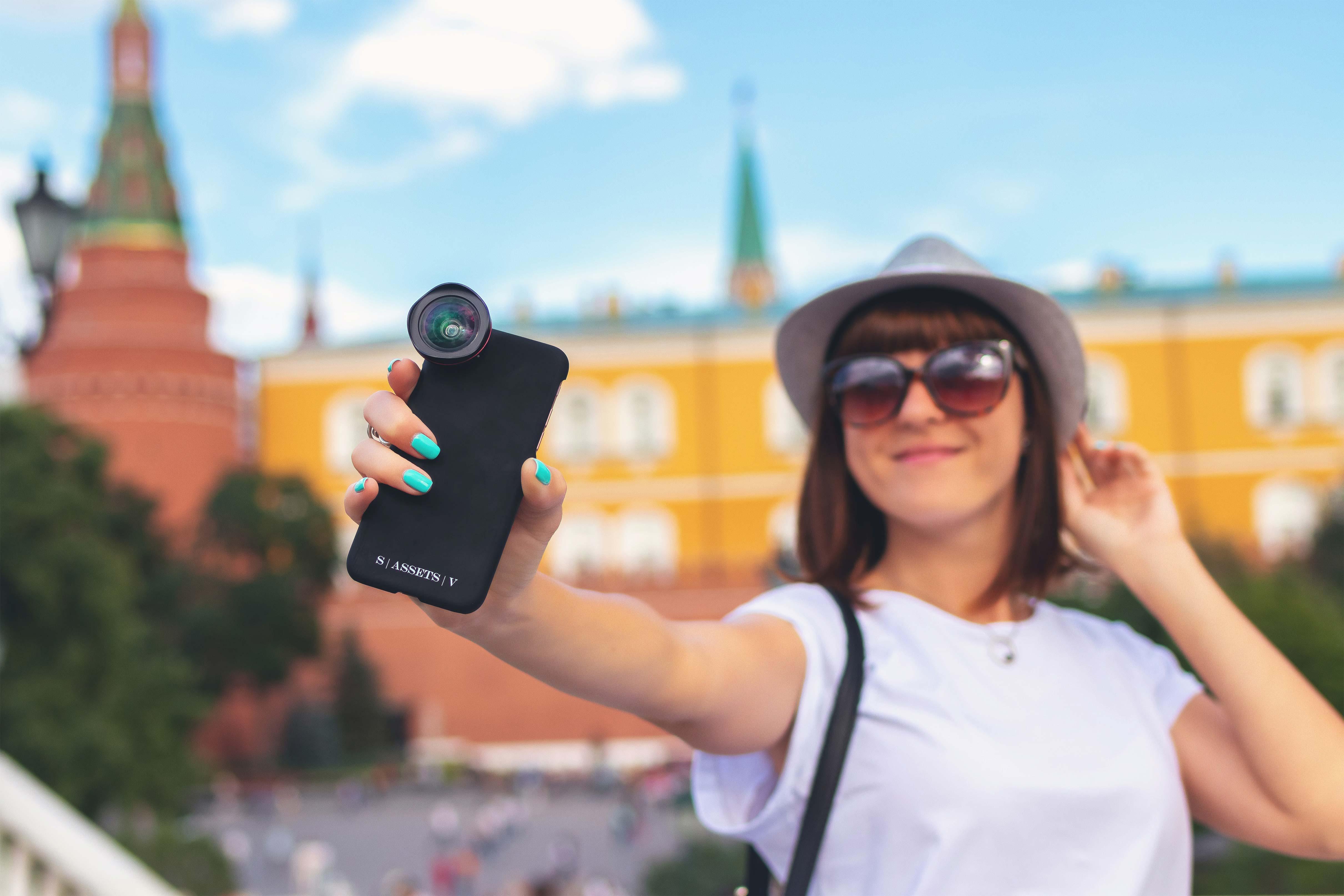 9 acessórios para telemóveis que vão fazer a diferença no teu quotidiano