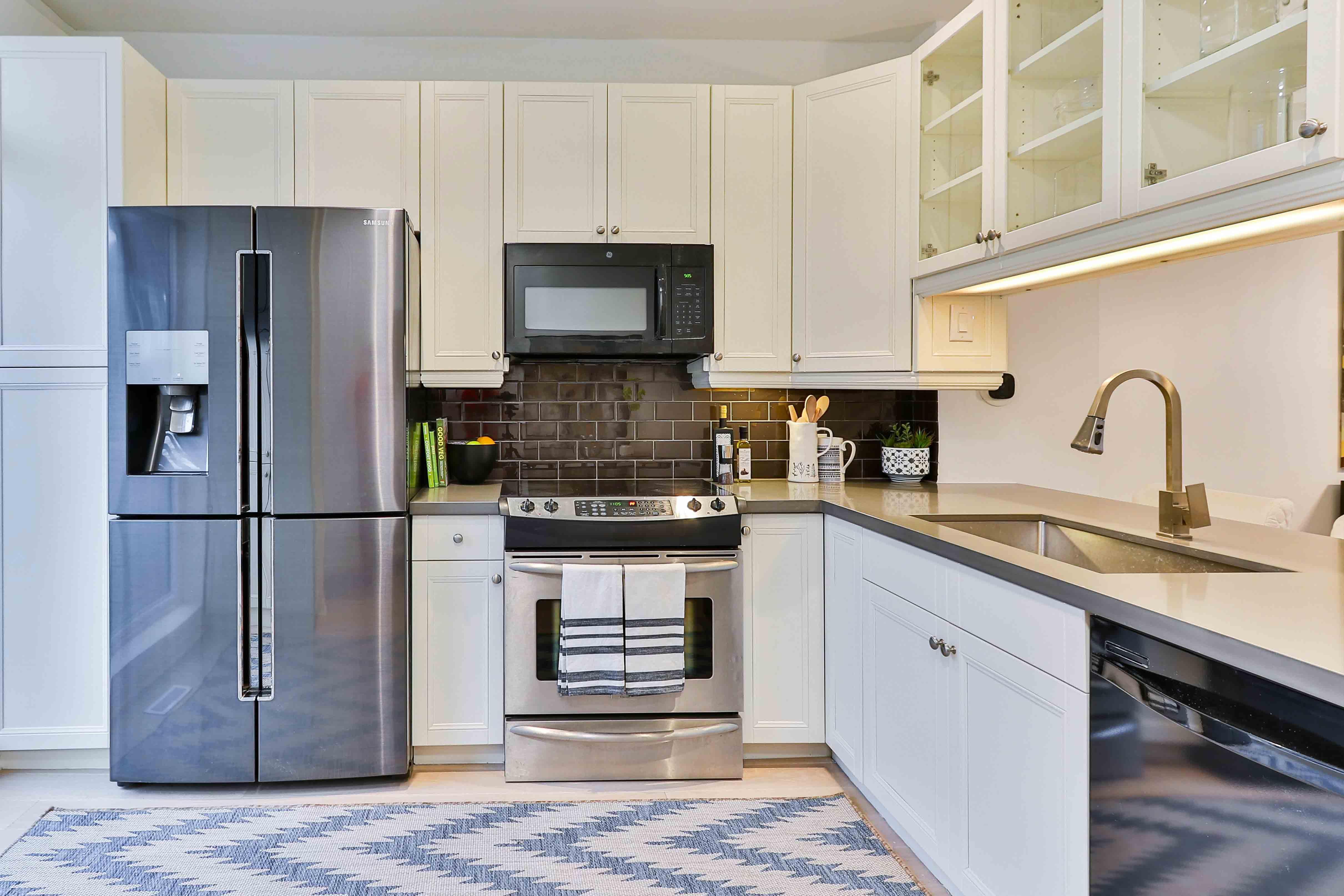 À procura de um frigorífico? 11 dicas para fazeres o melhor negócio no OLX
