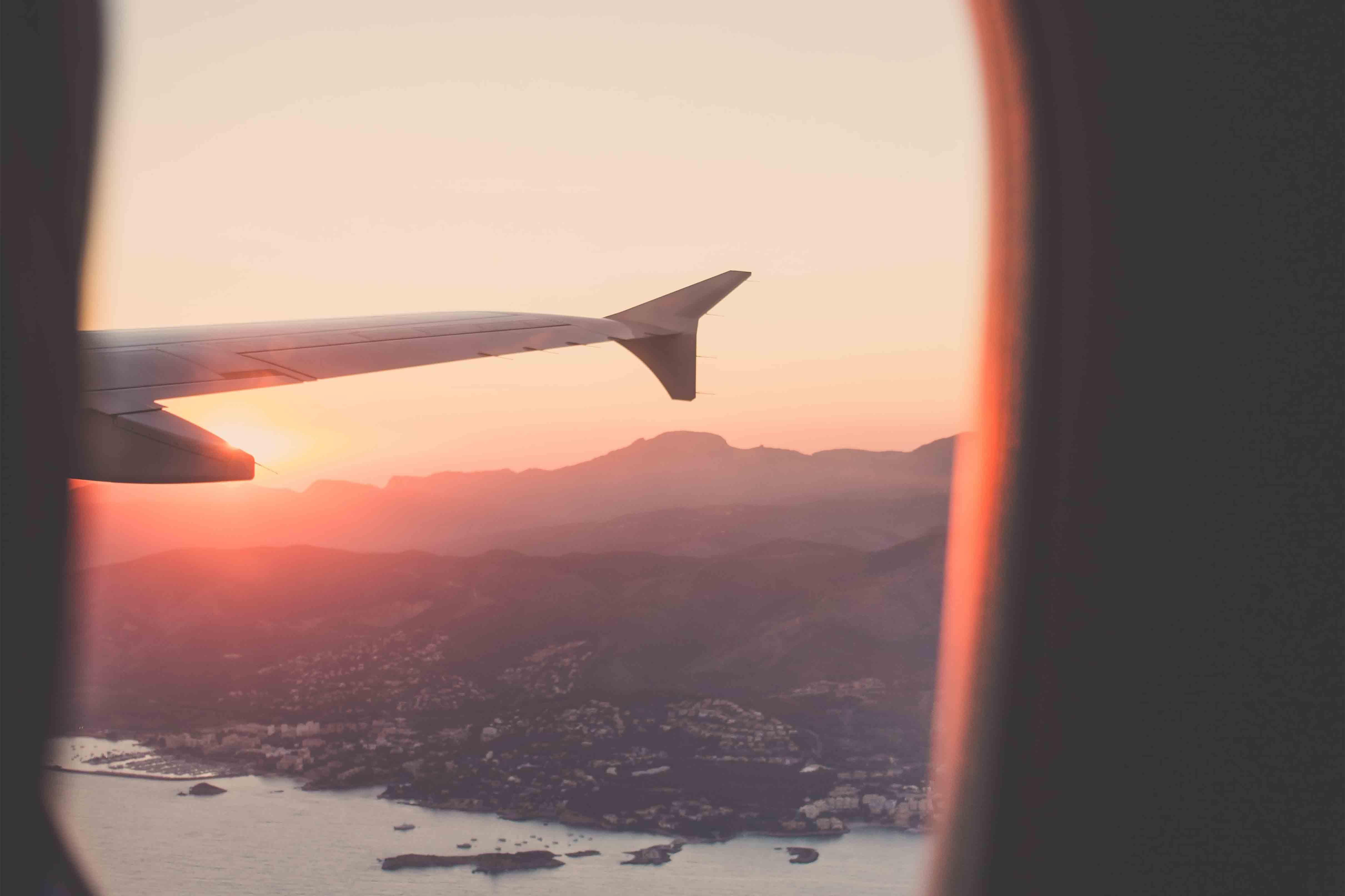 Férias baratas: 7 destinos para visitar em época baixa