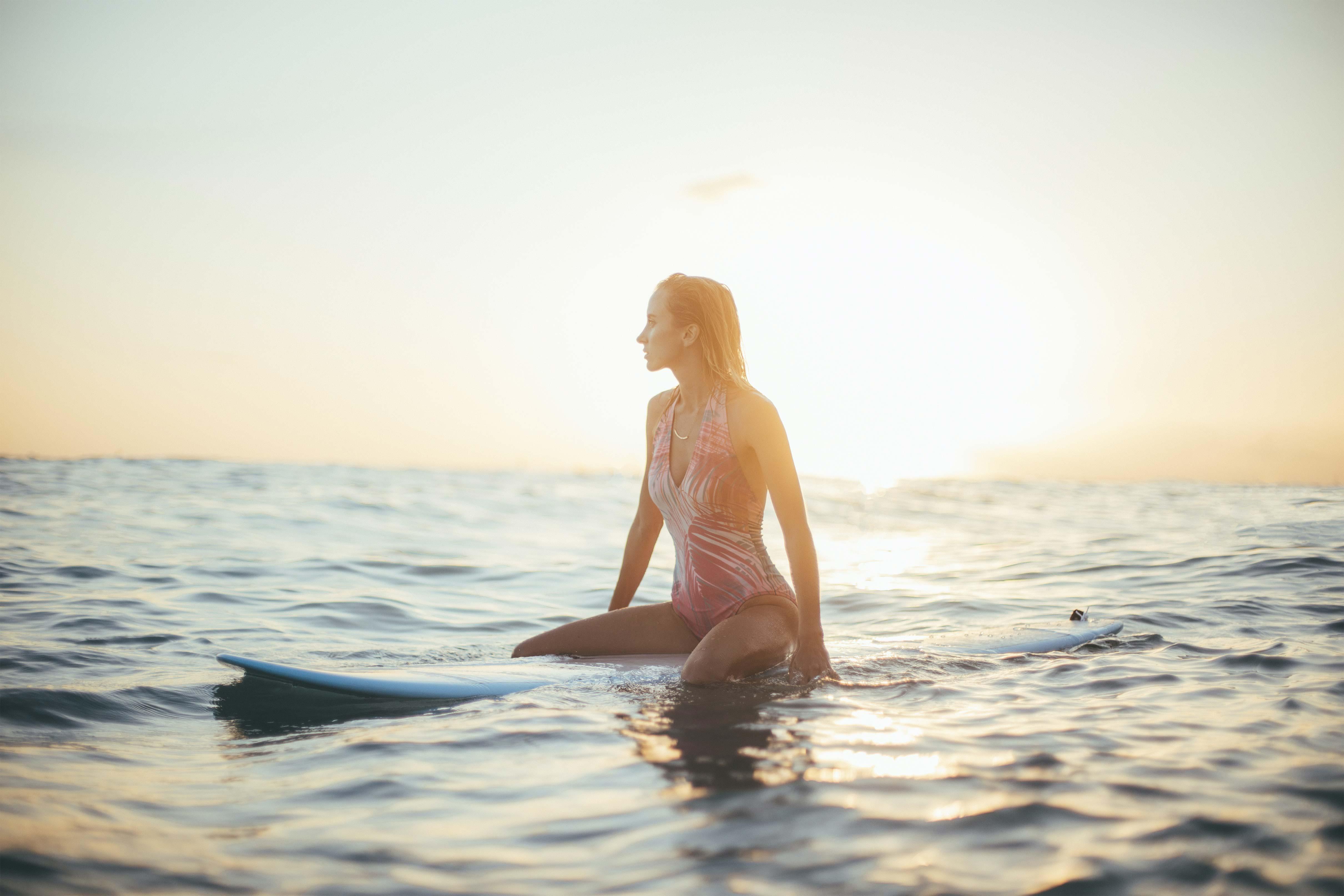No OLX encontras a prancha de surf perfeita para ti
