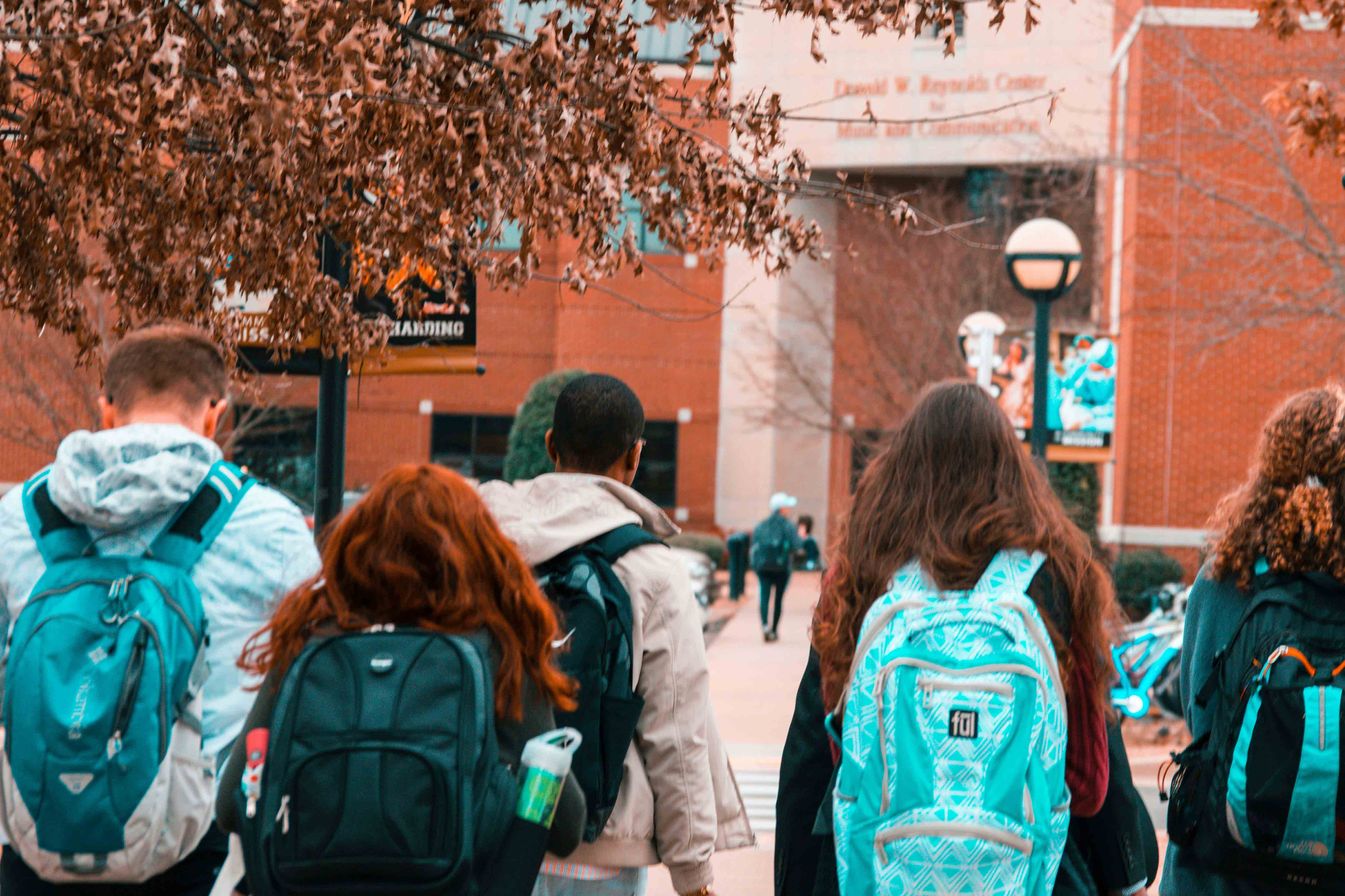 Regresso às aulas: 9 essenciais para o novo ano letivo
