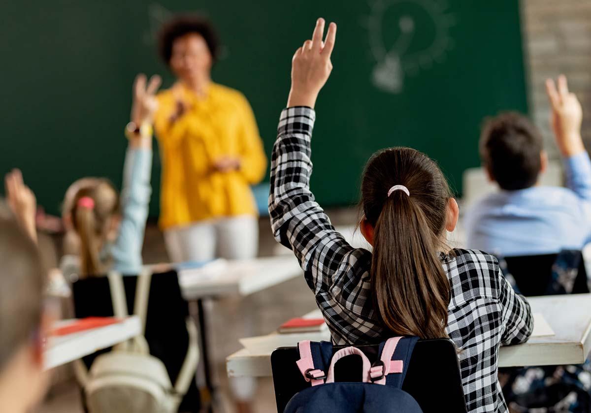 Regresso às aulas: essenciais para o novo ano letivo