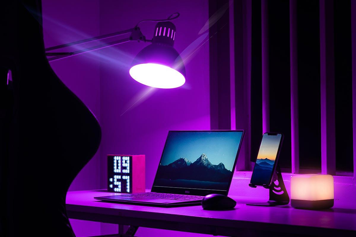 Os 5 melhores gadgets à tua espera no OLX