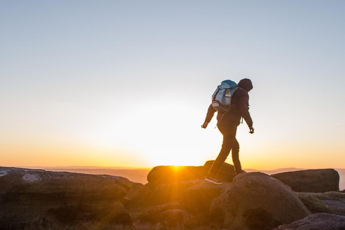 Trekking em Portugal: 5 trilhos incríveis para percorreres o país de uma ponta à outra