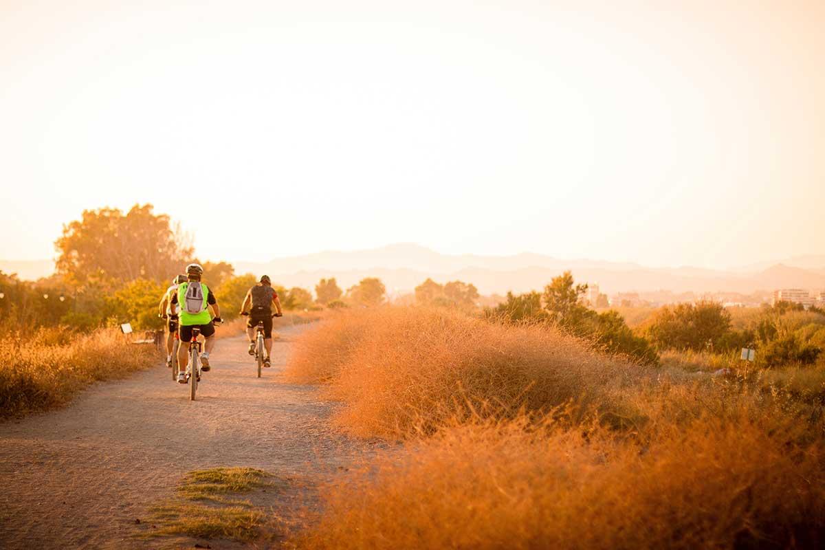 Ciclovias em Portugal: conhece o país a pedalar