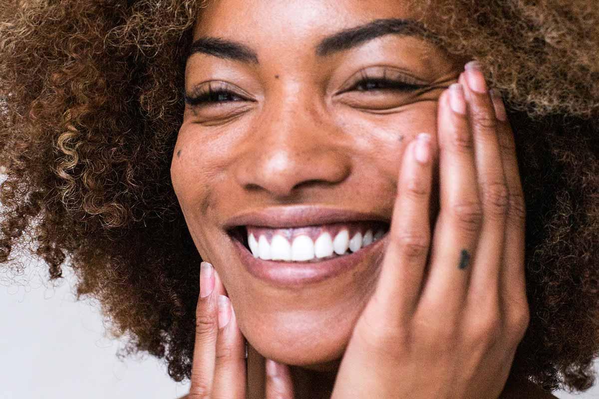Os melhores acessórios para a limpeza da pele