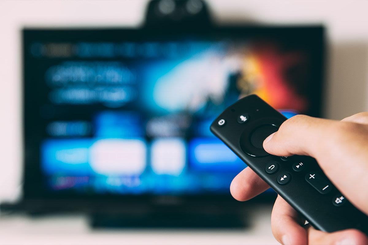 As melhores TV de 2020 estão no OLX
