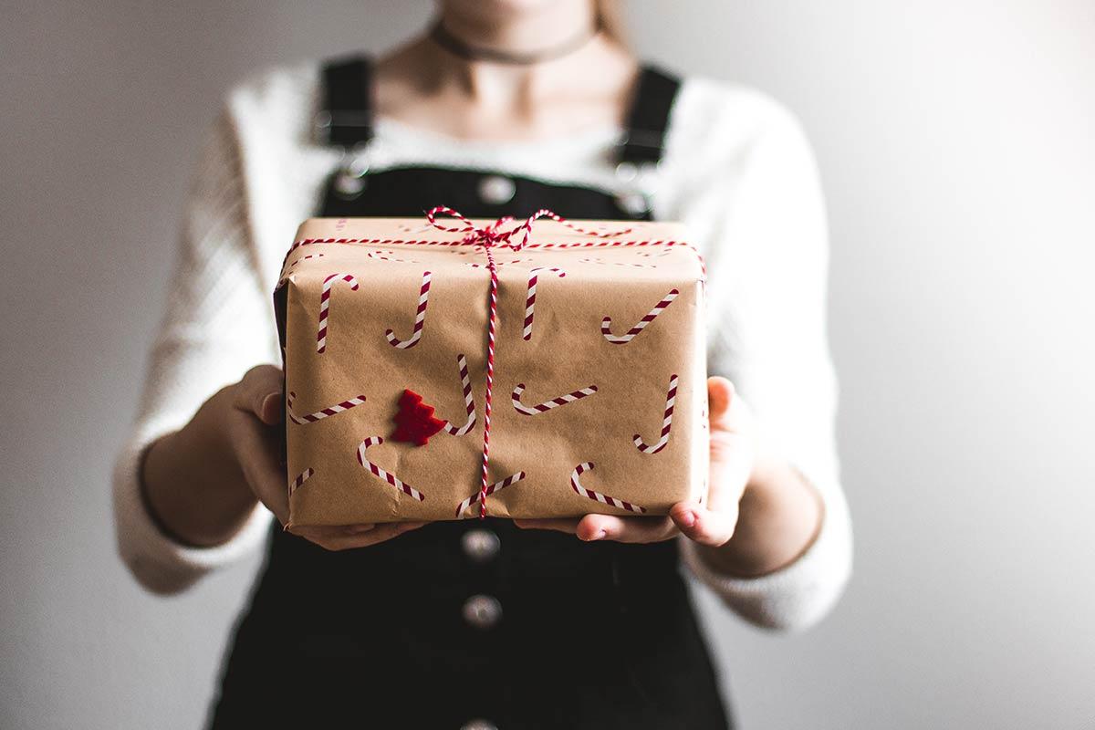 7 ideias de presentes para o teu amigo secreto até 10€