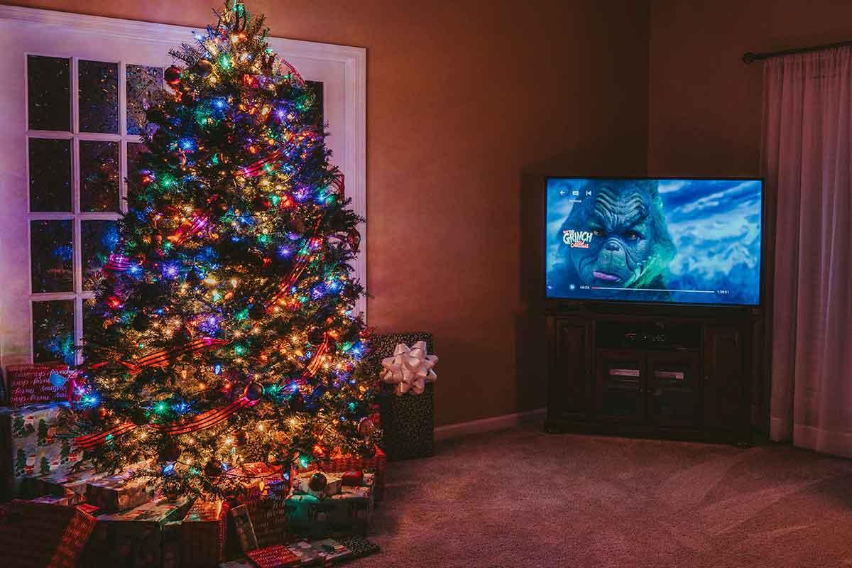 Filmes de Natal clássicos para ver em família