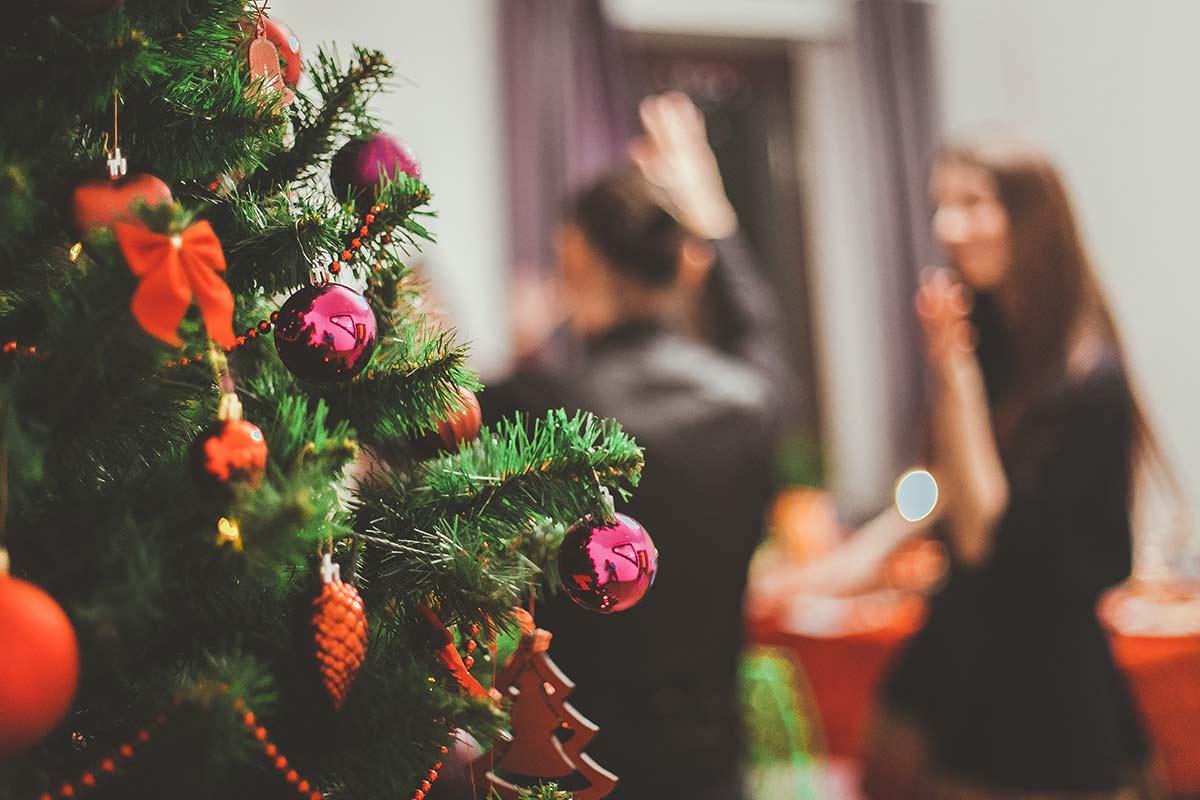 5 jogos de tabuleiro para te divertires na noite de Natal