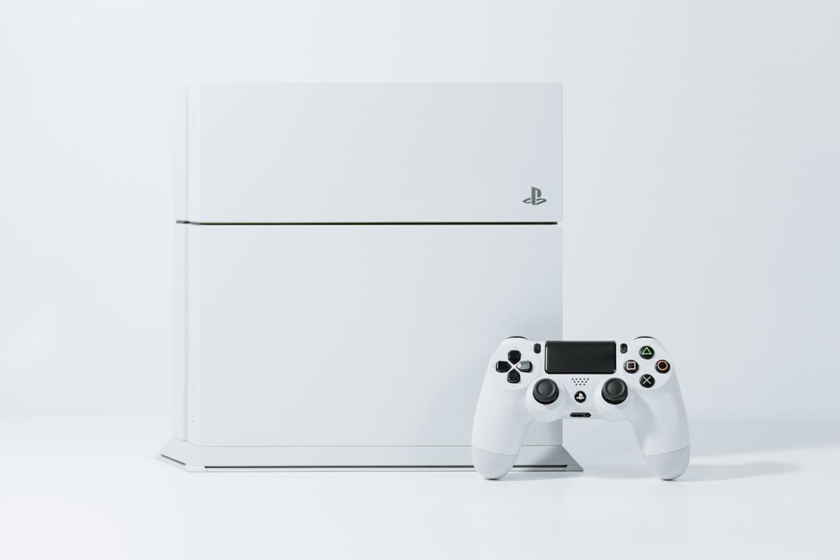 7 acessórios PS4 para jogares a outro nível