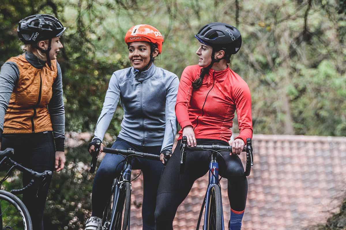 8 acessórios para bicicleta indispensáveis a qualquer ciclista