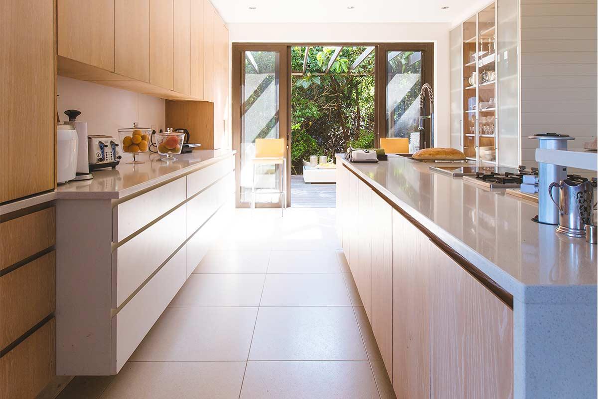 Comprar casa: o guia para a tua primeira habitação