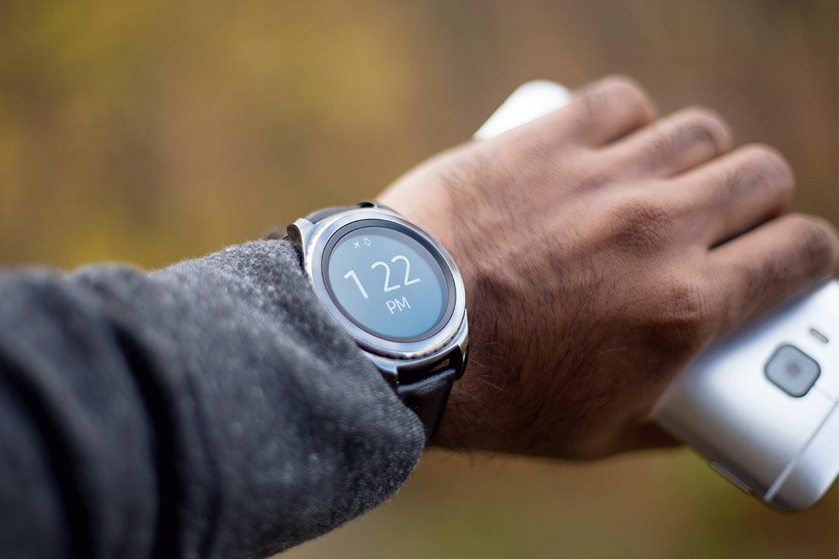 Relógios com GPS: a melhor relação qualidade-preço