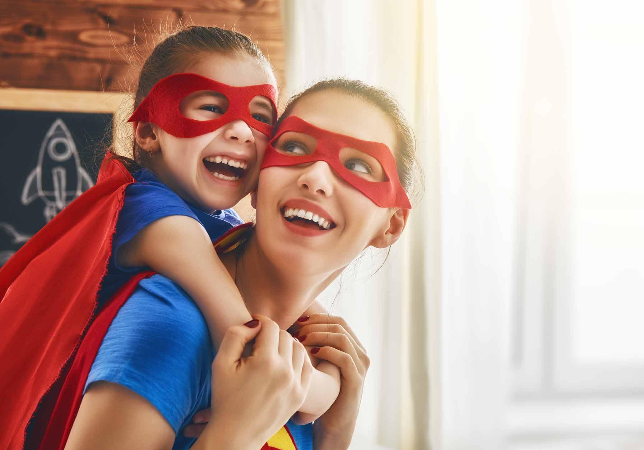 Carnaval 2021: ideias para comemorar em casa