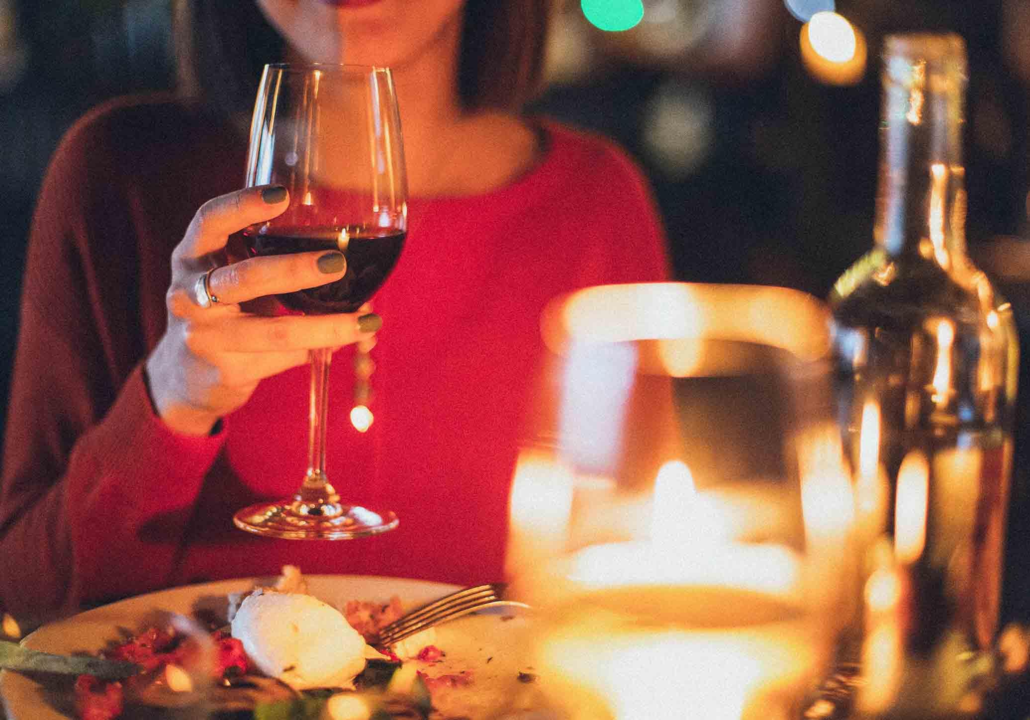 Dia dos Namorados: 6 atividades para fazerem juntos