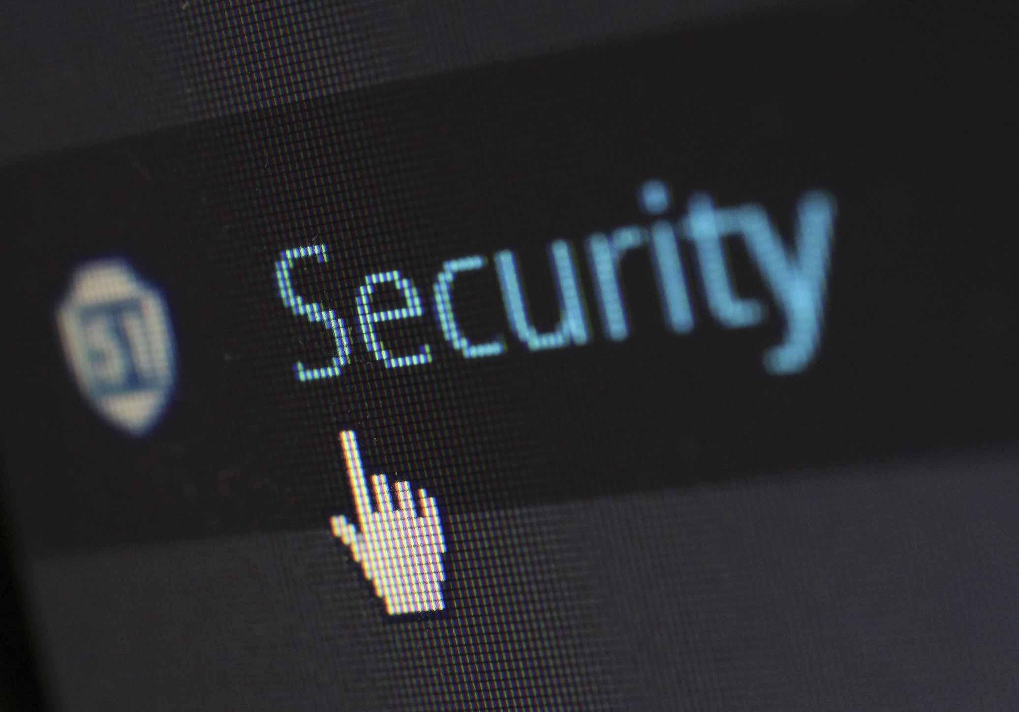 Phishing: o que é e como prevenir o roubo de identidade