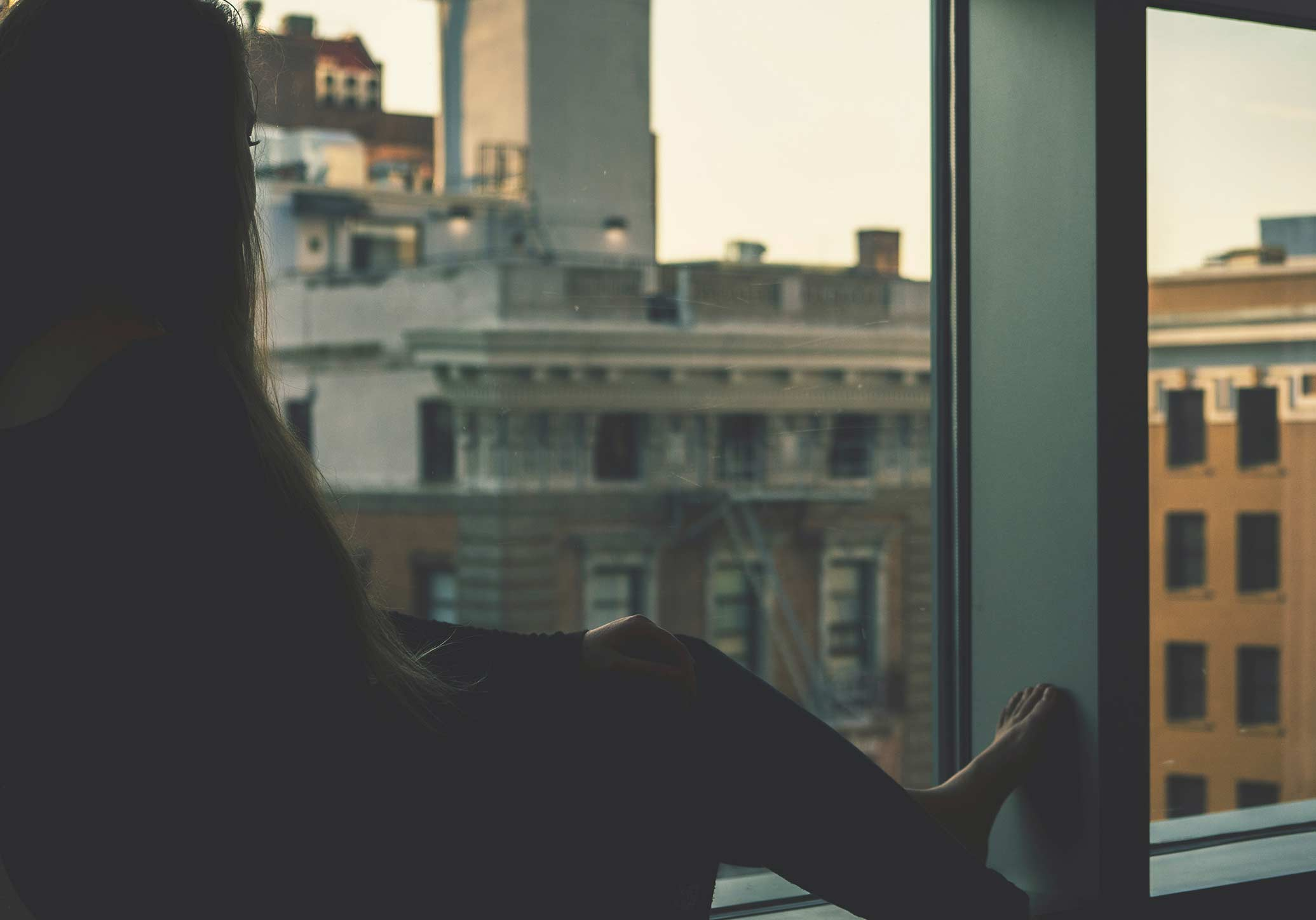 Guia para cuidar a saúde mental durante o confinamento