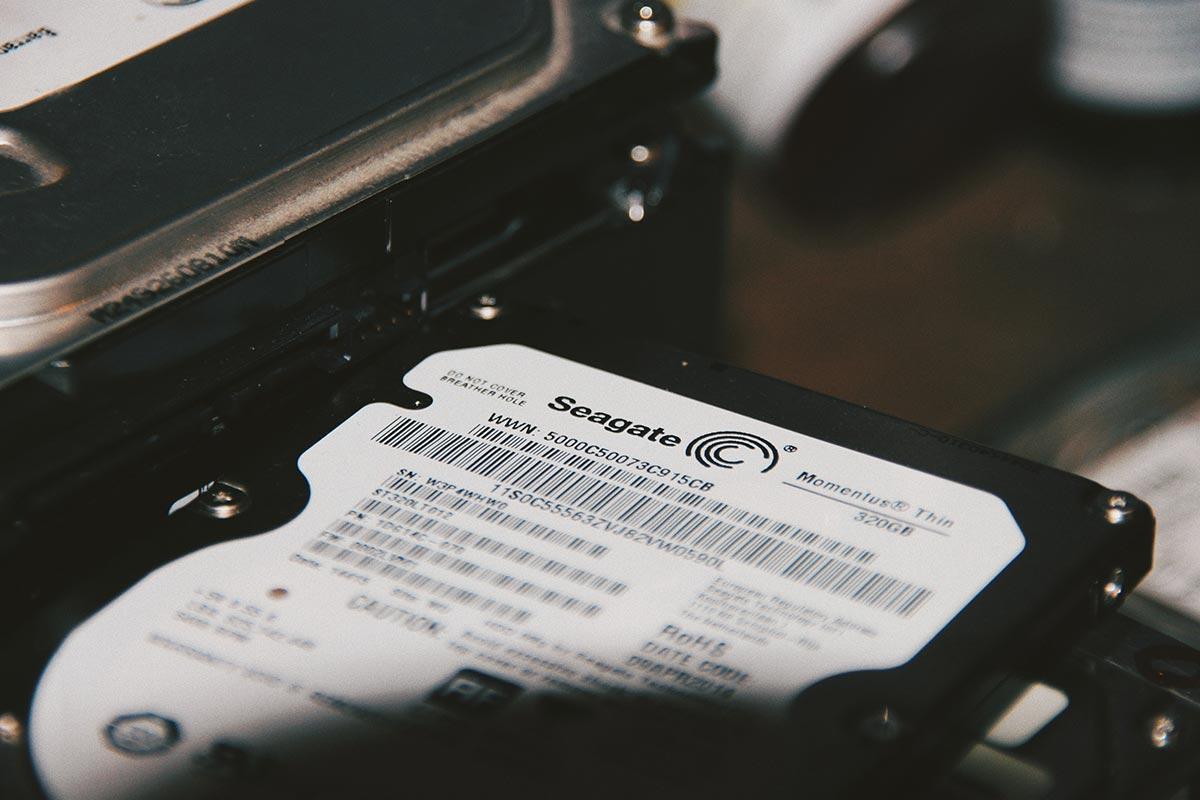 SSD vs HDD: qual é o melhor para ti?