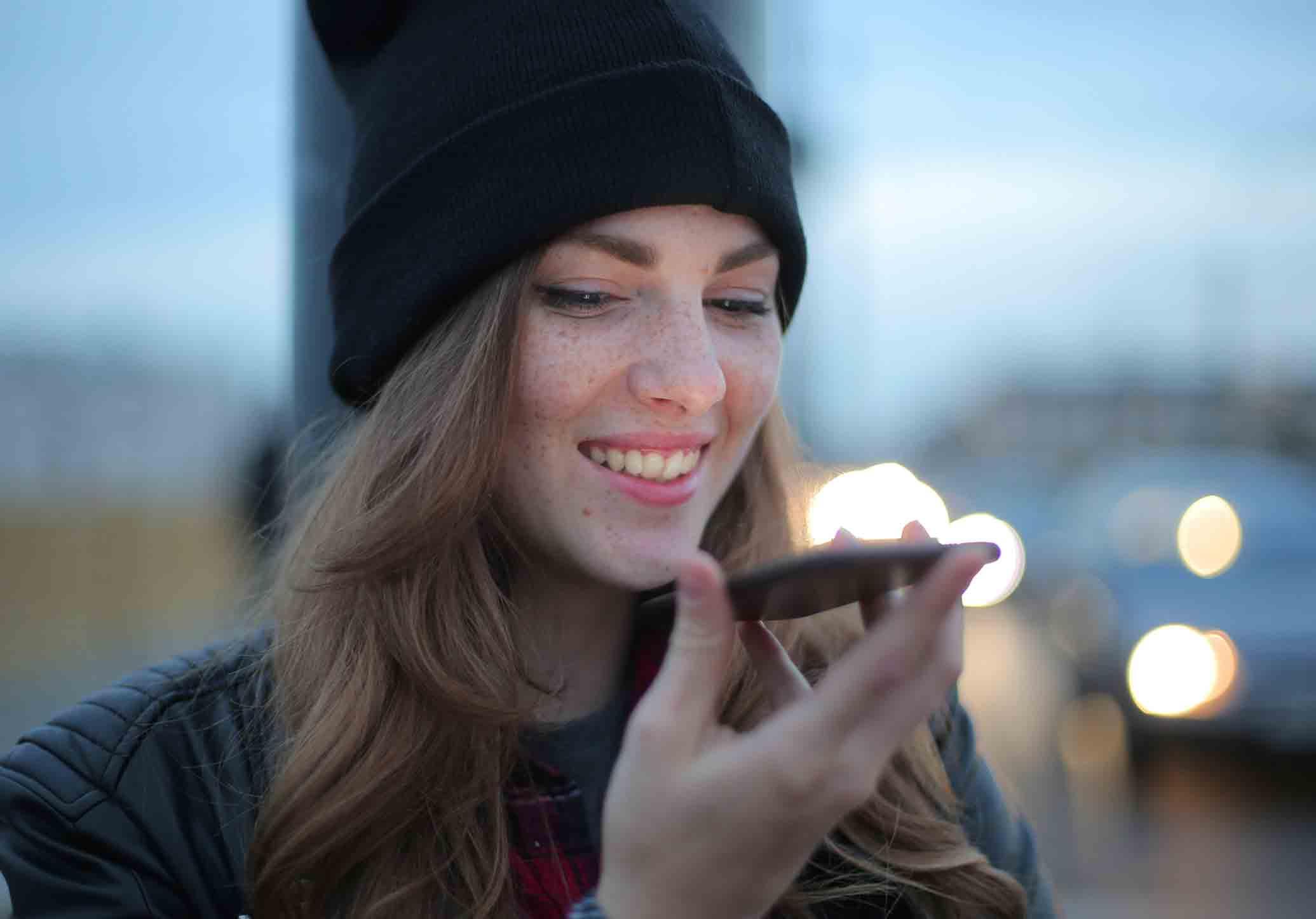 Telemóveis 5G que já estão à venda