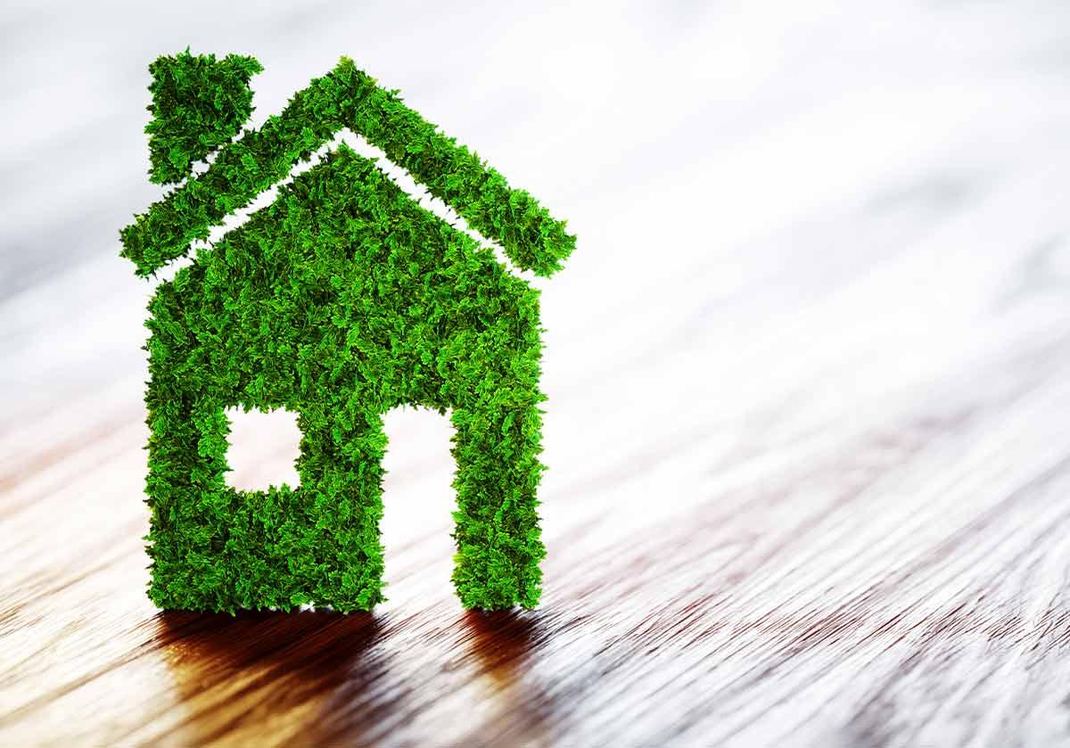 Aerotermia: a alternativa sustentável para o conforto da tua casa