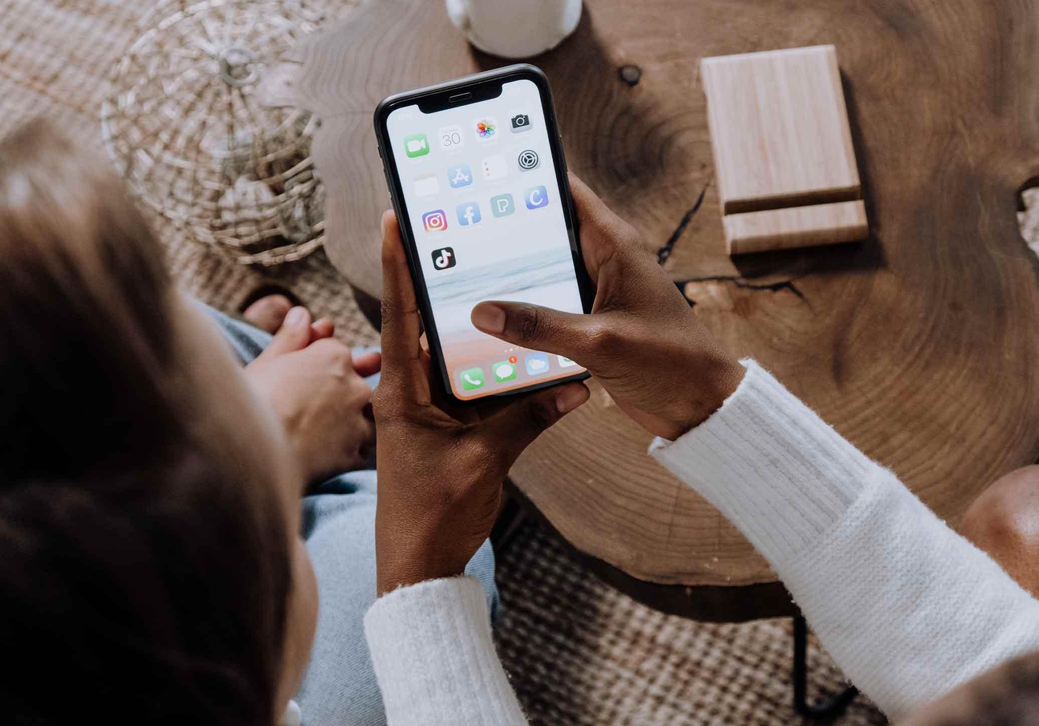 Os smartphones recondicionados valem a pena?