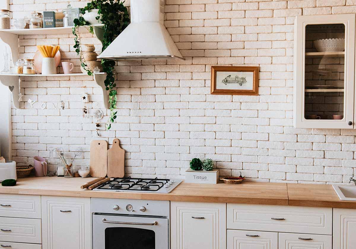 Como organizar a cozinha: 10 dicas imperdíveis
