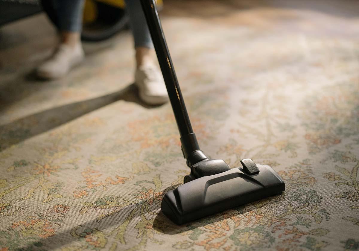 11 truques de limpeza para quem tem problemas respiratórios