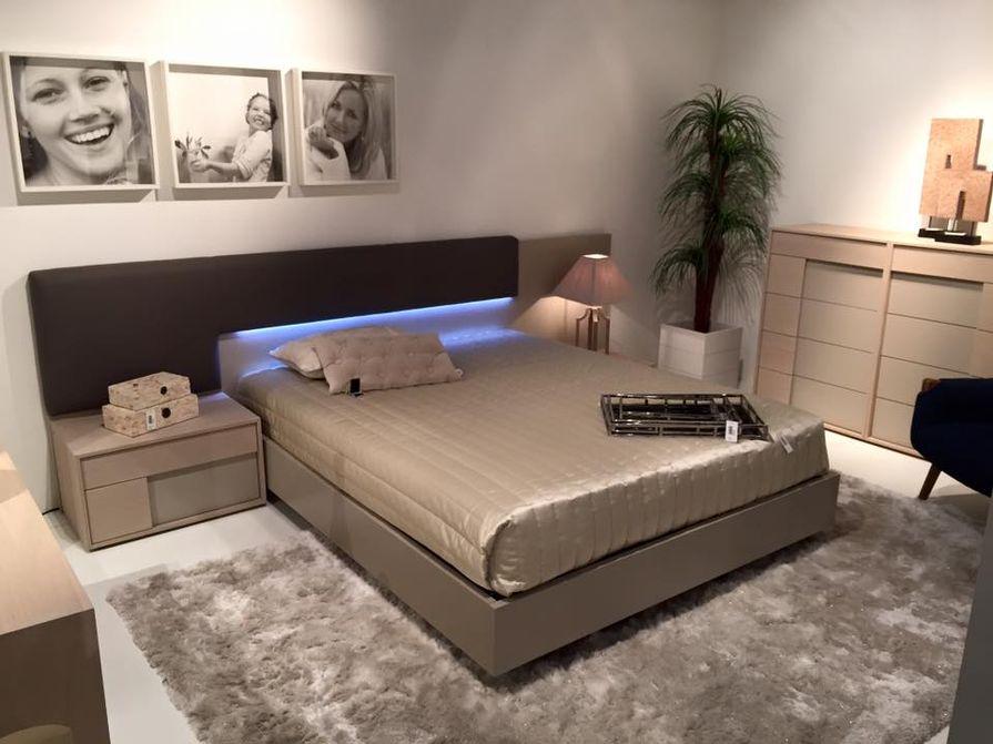 Móveis 80 – Mobiliário e decoração