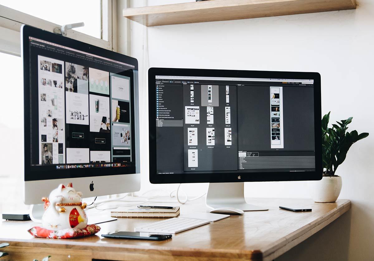 iMac 2021 vs iMac 2020: o que muda?