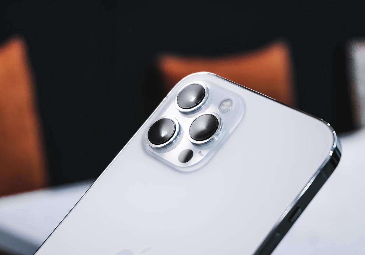 Descobre tudo sobre os 4 modelos do iPhone 12