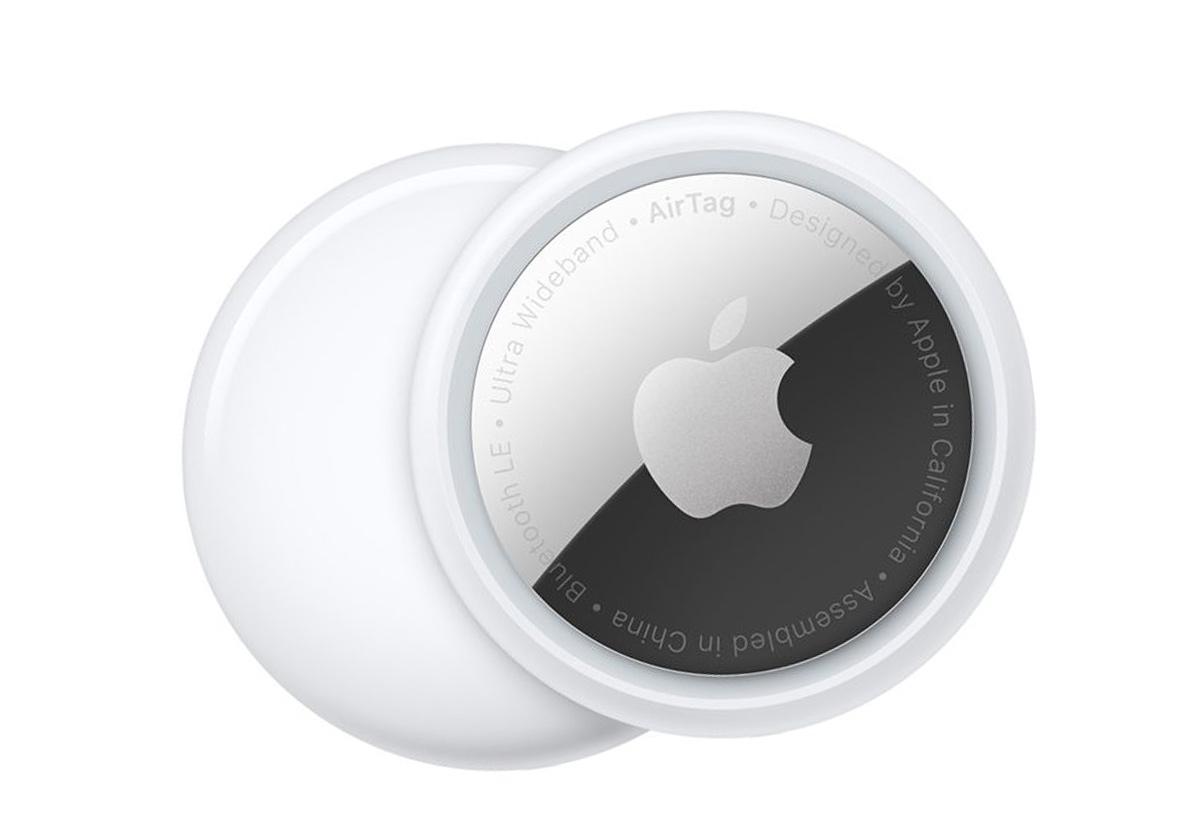 O que é AirTag? Tudo sobre o novo gadget da Apple