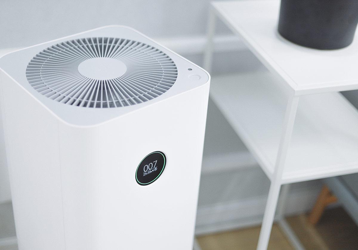 Climatizador ou ar condicionado: estas são as diferenças