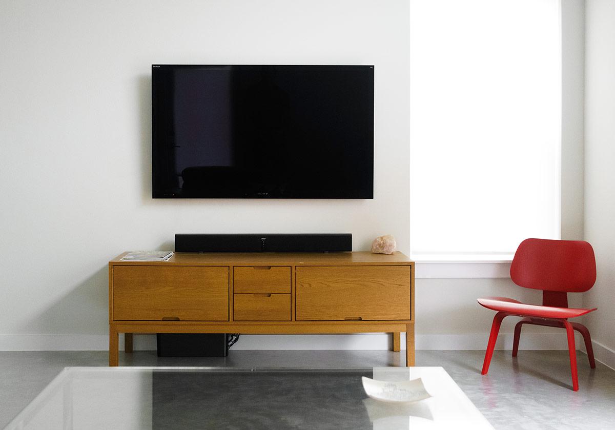 Soundbar vs. Home Cinema: qual é a melhor opção?