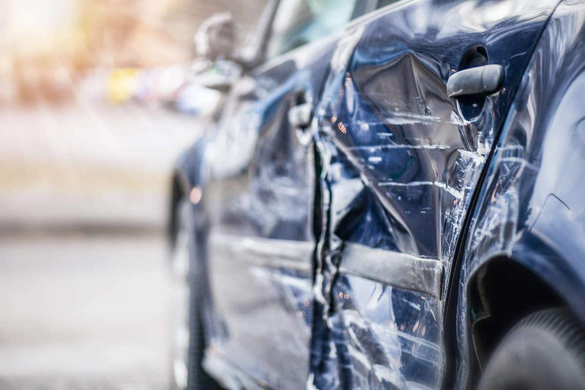 Comprar carro salvado: bom ou mau negócio?